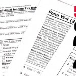 Expiring_Tax_Breaks_2014_copy-1024x317